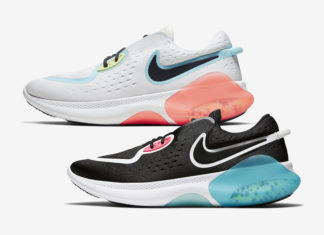 Nike Joyride Run 2 POD CD4363-102 CD4365-003 Release Date Info