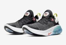 Nike Joyride Run Flyknit AQ2730-007 Release Date Info