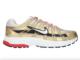Nike P-6000 Metallic Gold BV1021-007 Release Date Info