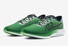 Sawyer Miller Nike Zoom Pegasus Turbo 2 Doernbecher CV8077-300 Release Date Info