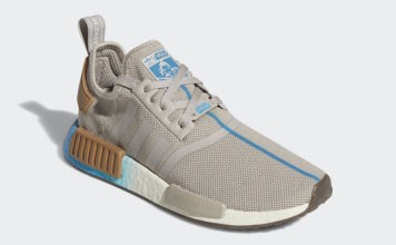 Star Wars adidas NMD R1 Rey FW3947 Release Date Info
