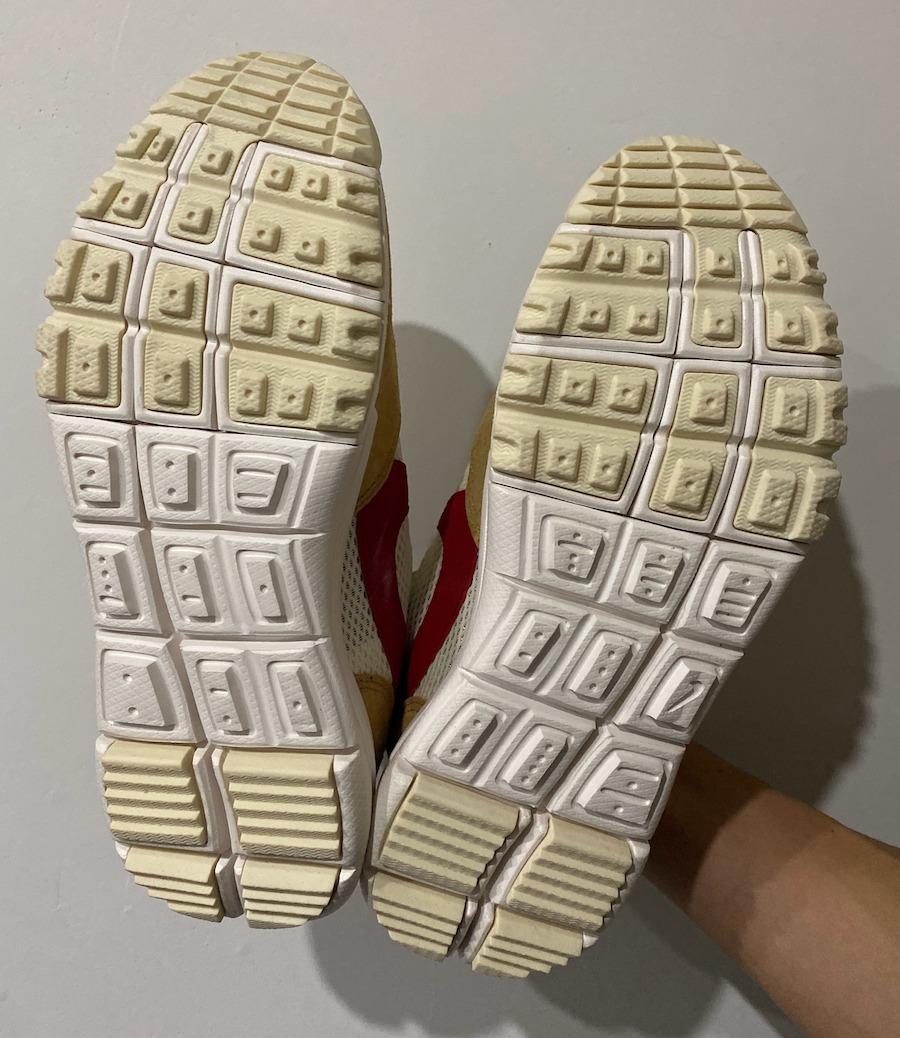 Tom Sachs Nike Mars Yard 2.0 2020 Release Date Info