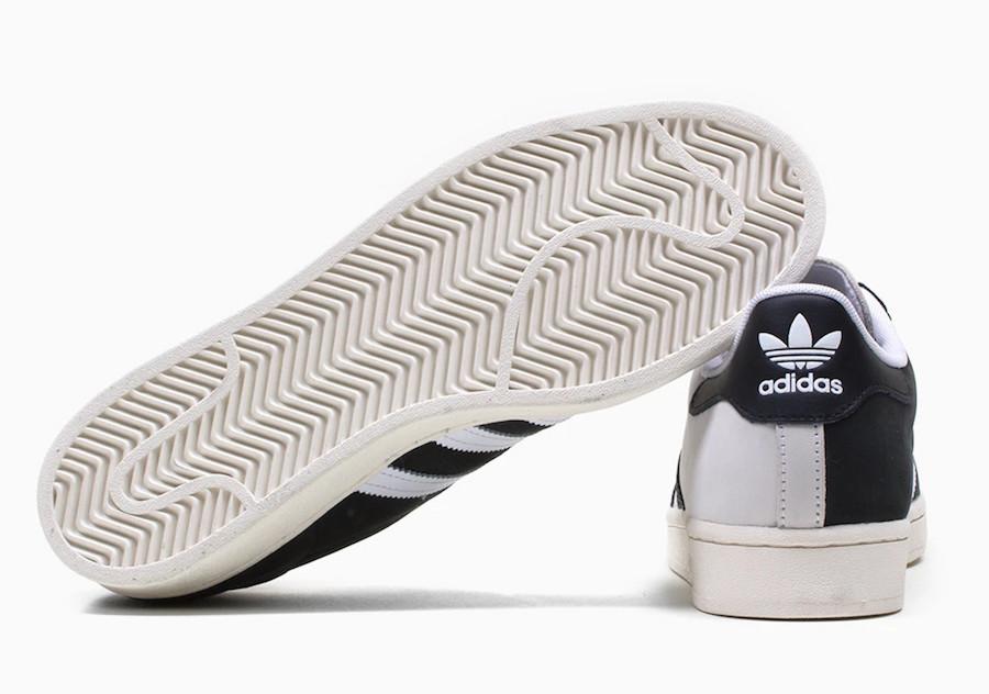 adidas originals trainers release dates