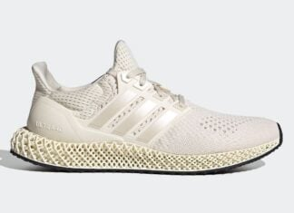 Permanente Bolsa Aparador  adidas FutureCraft 4D News, Colorways, Releases | Gov