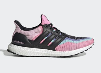 adidas Ultra Boost 2.0 Pastel FW5421 Release Date Info