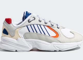 adidas Yung-1 FW5253 Release Date Info