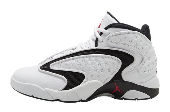 Air Jordan Womens OG Release Date