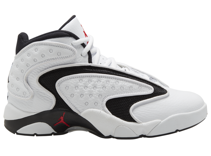 Air Jordan Womens OG 133000-106 Release Date Info