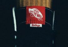 Bodega Vans Vault 2019 Release Date Info