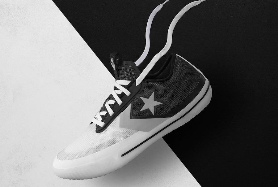 Converse All Star Pro BB Eclipse Release Date Info