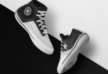 Converse All Star Pro BB Eclipse Release Date Info