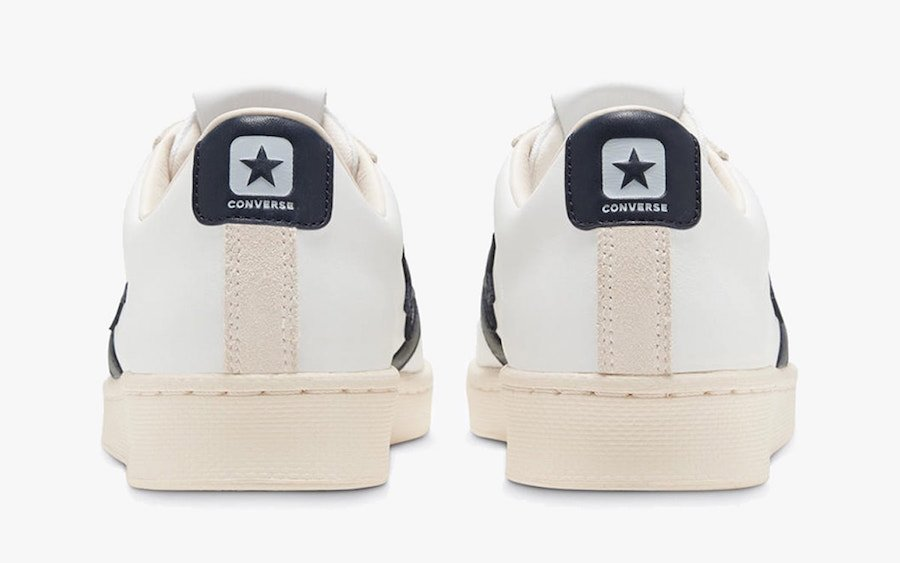 Converse Pro Leather Mid Ox Raise Your Game Release Date Info