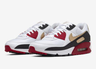 Nike Air Max Shoes | 90, 95, 97, 200, 270, 720 | SNIPES x