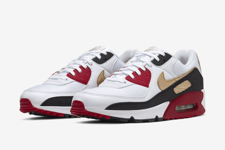 https://www.sneakerfiles.com/wp-content/uploads/2019/12/nike-air-max-90-cny-chinese-new-year-cu3005-171-release-date-info.jpg