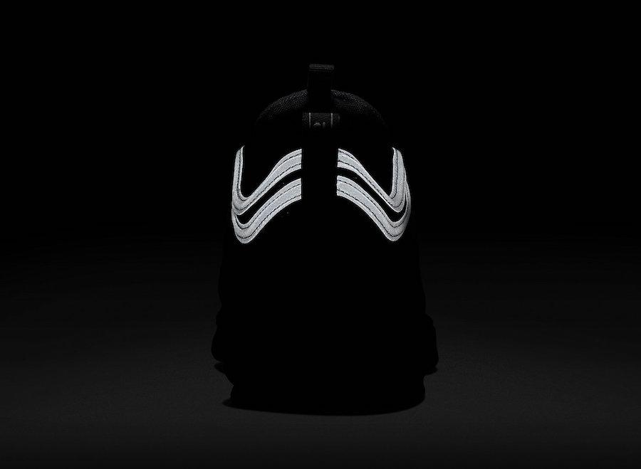 Nike Air Max 97 Woodgrain CU4751-001 Release Date Info