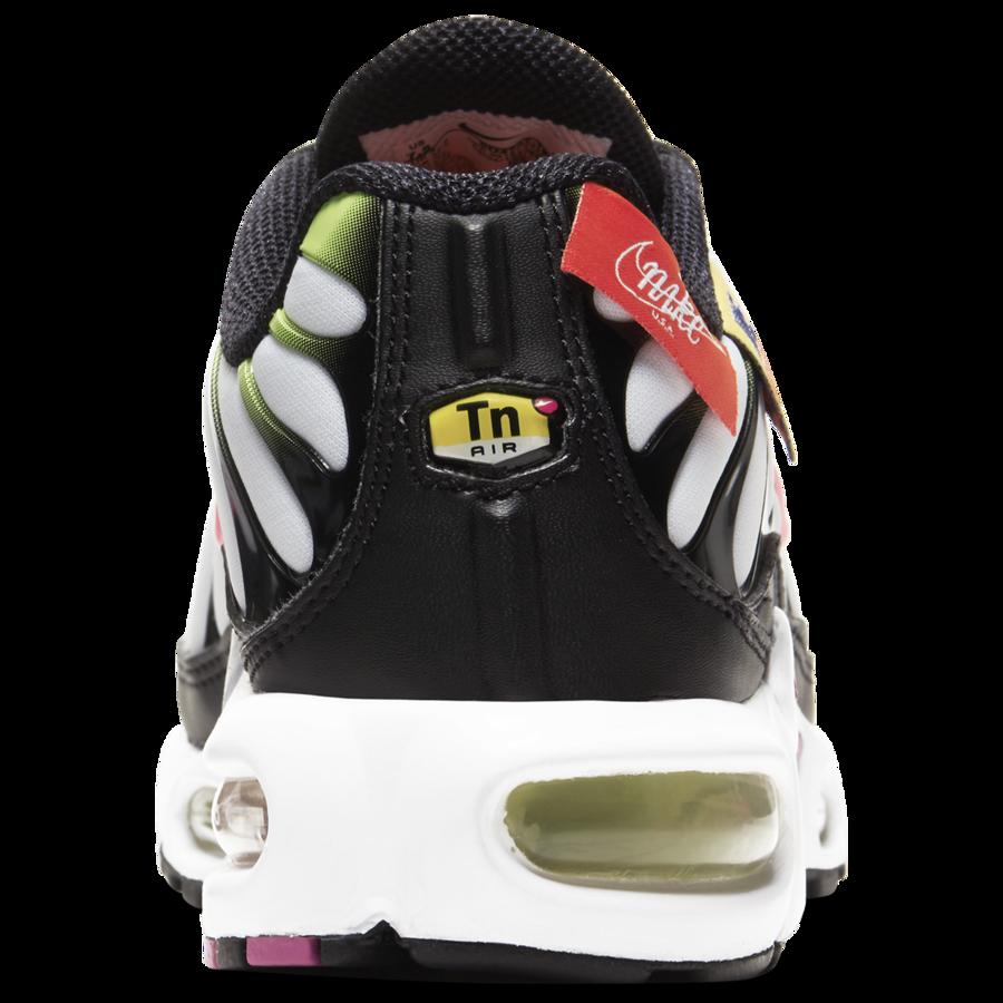 Nike Air Max Plus Have A Nike Day CU4747-100 Release Date Info