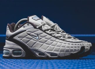 Nike Air Max Tailwind V 5 Iron Grey CQ8713-001 Release Date Info