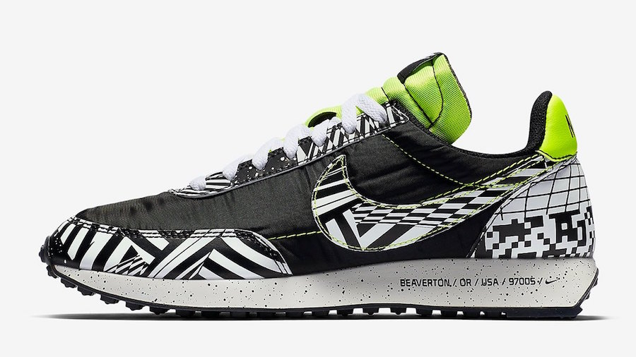 Nike Air Tailwind 79 Illusion Pack CZ6361-097 Release Date Info