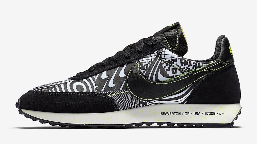 Nike Air Tailwind 79 Illusion CZ6362-907 Release Date Info
