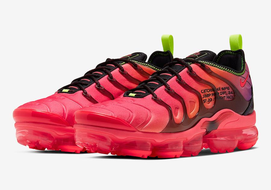 Nike nike air max motion graphics free