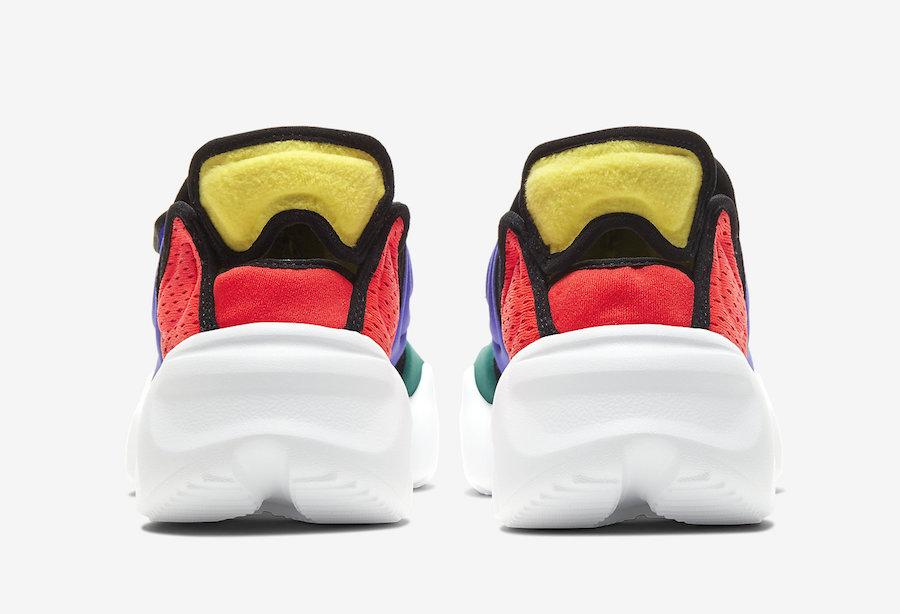 Nike Aqua Rift BQ4797-400 Release Date Info