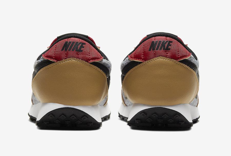 Nike Daybreak CQ7619-700 Release Date Info