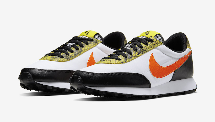 Nike Daybreak CQ7620-001 Release Date Info