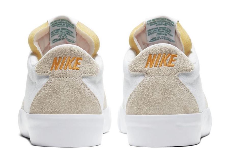 Nike SB Bruin Edge Hack Release Date Info
