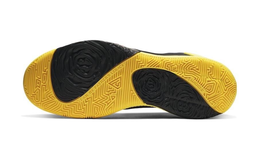 Nike Zoom Freak 1 Soul Glo BQ5422-003 Release Date Info