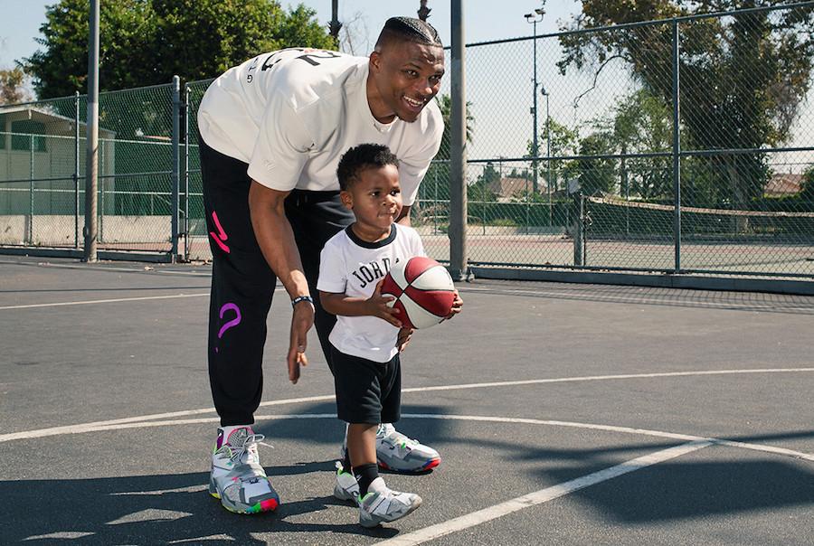 Russell Westbrook Jordan Why Not Zer0.3