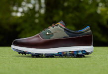 Seamus Nike Golf Air Zoom Victory Tour Release Date Info
