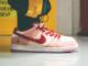StrangeLove Nike SB Dunk Low CT2552-800 Release Date