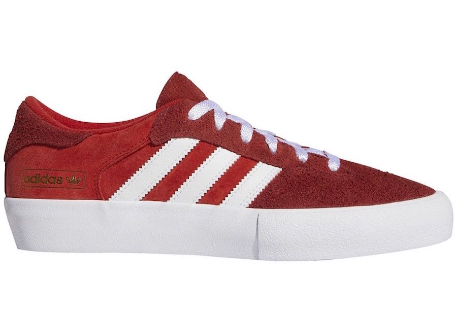 adidas Matchbreak Super EG2726