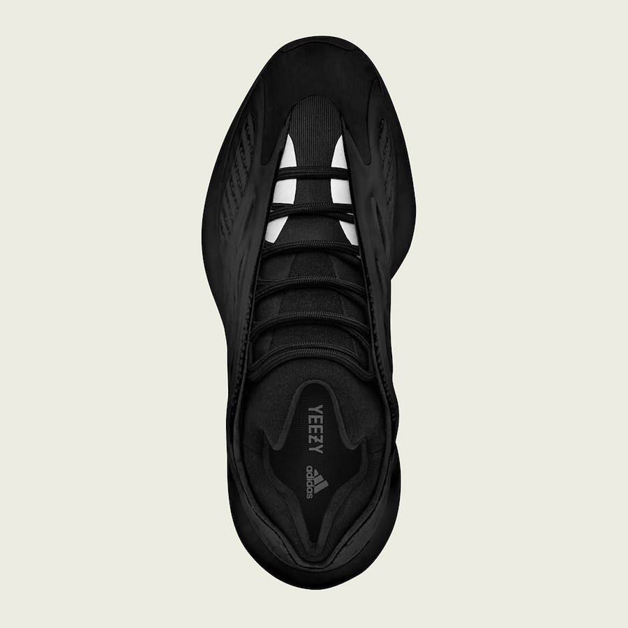 adidas Yeezy 700 V3 Alvah H67799 Release Date