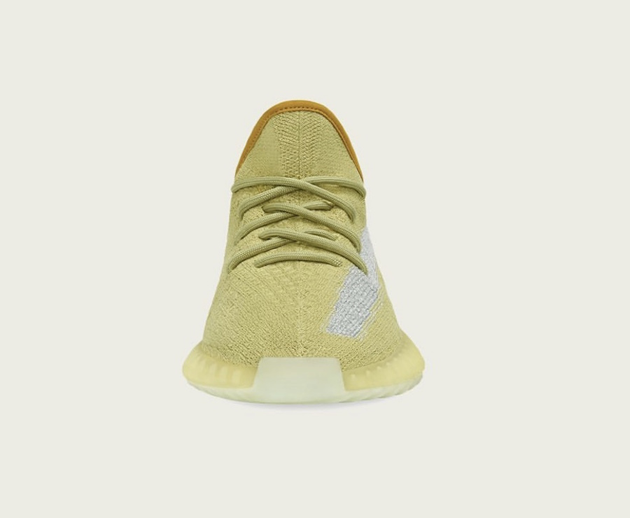 adidas Yeezy Boost 350 V2 Marsh FX9034 Release Date