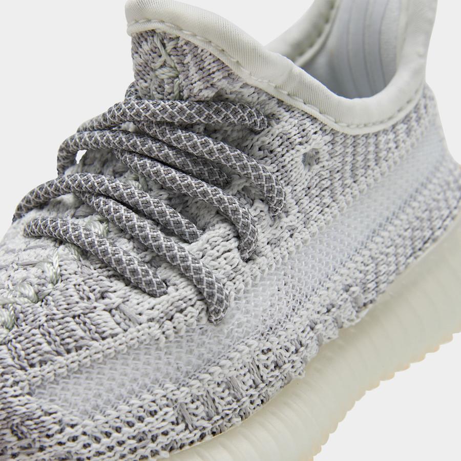 adidas Yeezy Boost 350 V2 Yeshaya Infant FX4350 Release Date