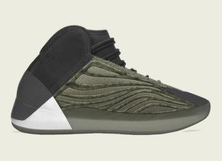 adidas Yeezy Quantum Barium Release Date