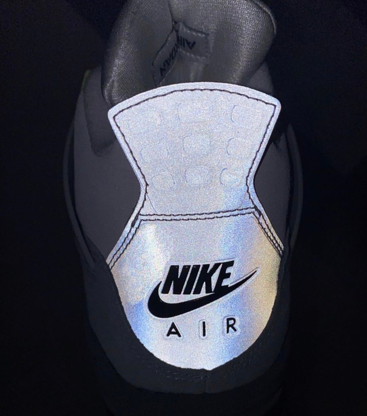 Air Jordan 4 Neon Air Max 95 CT5342-007