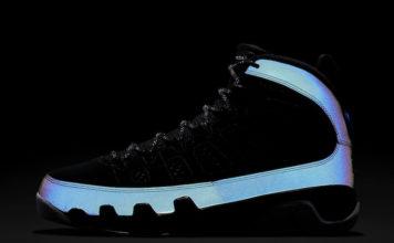 Air Jordan 9 Racer Blue CT8019-024