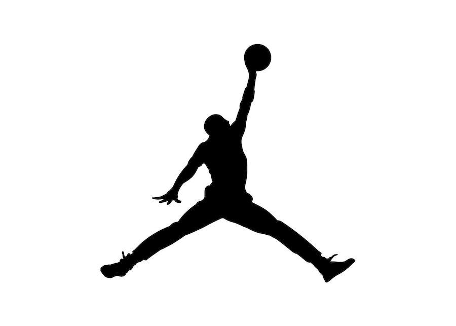 Air Jordan Super Bowl LIV 2020 Release Date Info
