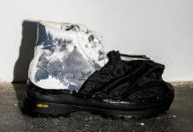Eastwood Danso Converse Pro Leather 2020 Release Date Info