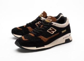 New Balance 1500 Year of the Rat Release Date Info