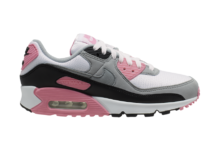Nike Air Max 90 Rose Pink CD0490-102 Release Date Info