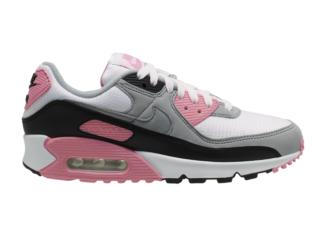 Nike Air Max 90 Rose Pink CD0490-102 Release Date Info