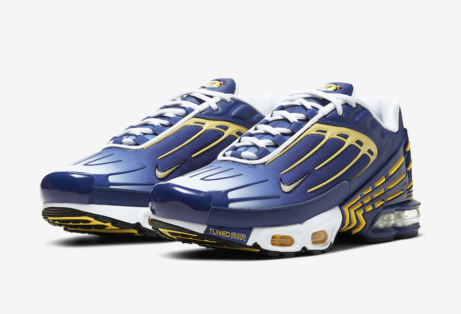 nike zoom vapor flyknit mens shoes for women sale