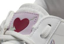 Nike Blazer Low Valentines Day Release Date Info