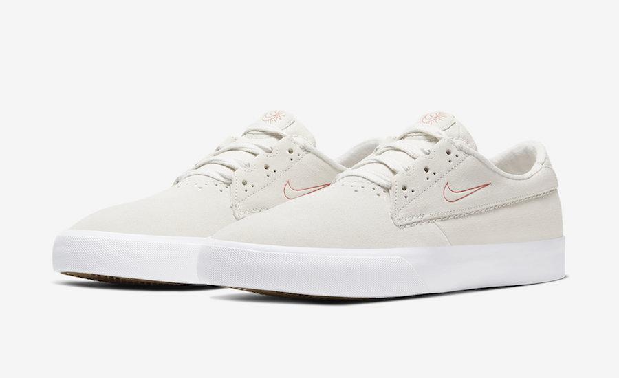 Nike SB Shane ONeill BV0657-100 Release Date Info