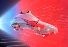 Nike Vapor Edge Elite 360 Cleat Release Date Info