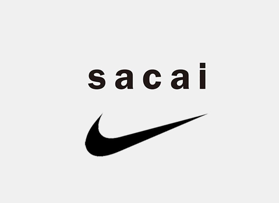 Sacai Nike VaporWaffle Release Date Info