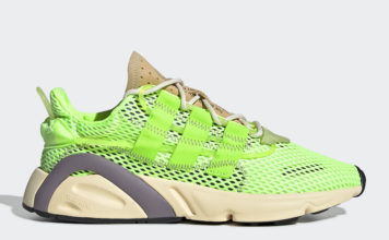 Nike Air Max Dia: Release Date, Price & More Info